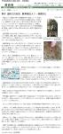 ご神木(読売12-19)