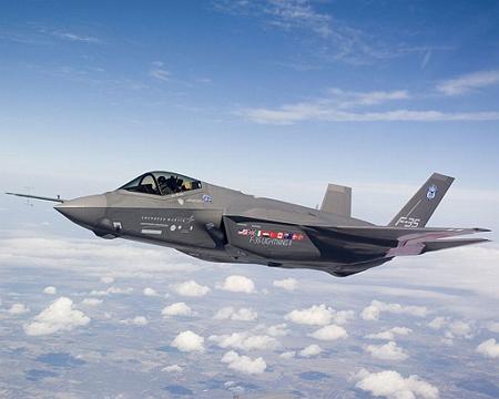 F-35(1)