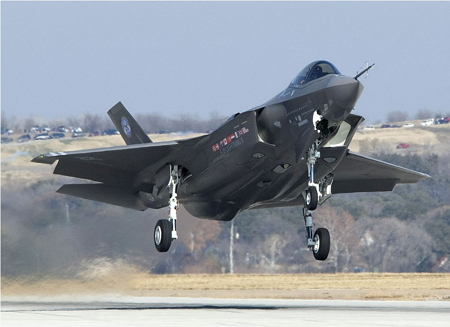 F-35(2)