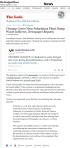 NYT-Blog_Crocked-Cleanup_Article