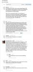 NYT-Blog_Crocked-Cleanup_Cmt1