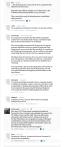 NYT-Blog_Crocked-Cleanup_Cmt2