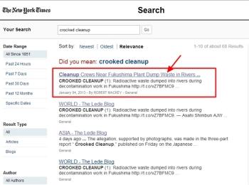 NYT_src_Crocked-Cleanup