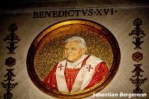 ローマ法王退位|バチカンの醜聞2