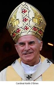 ローマ法王退位|バチカンの醜聞4