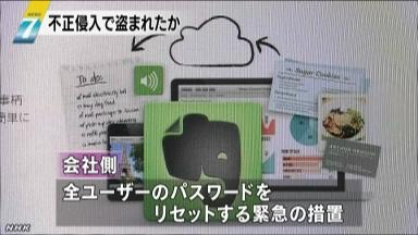 Evernote_ハッキング3