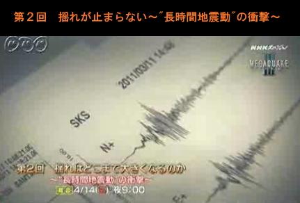 MEGAQUAKE(メガクエイク)III 巨大地震 (2) 02