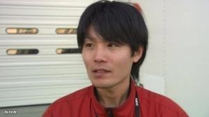 明らかになった有期雇用の実態(NHK-Web特設)2