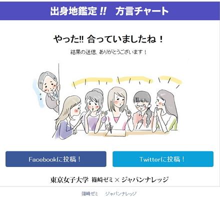 方言チャート(篠崎ゼミのサイト)07