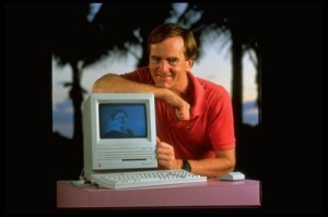 John Sculley Just Gave His Most Detailed Account Ever Of How Steve Jobs Got Fired From Apple (Forbes2013-9-9)