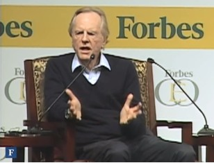 John Sculley Just Gave His Most Detailed Account Ever Of How Steve Jobs Got Fired From Apple (Forbes2013-9-9)2