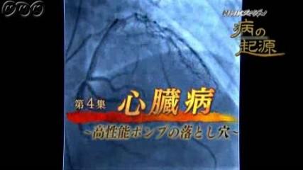 病の起源4・心臓病03