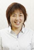 ウーマン・オブ・ザ・イヤー2014 発表(日経Woman)_入賞・山田 由佳