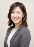 ウーマン・オブ・ザ・イヤー2014 発表(日経Woman)_入賞・川上 登美子