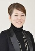 ウーマン・オブ・ザ・イヤー2014 発表(日経Woman)_入賞・藤代 智春
