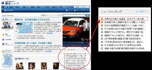 世界5位の現代・起亜自、日本で不人気の理由は?(韓国・聯合ニュース)1