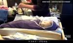子どもの安楽死、法案が上院委通過(ベルギー) 4