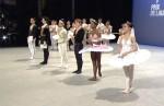 第42回ローザンヌ国際バレエコンクール 決選_NHKノーカット再放送_2014-5-10_画像01