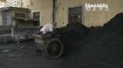 BS1・ドキュメンタリーWAVE「PM2.5は克服できるか~エネルギー転換をめざす中国~」画像05
