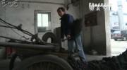 BS1・ドキュメンタリーWAVE「PM2.5は克服できるか~エネルギー転換をめざす中国~」画像06