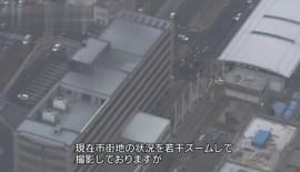 """""""災害ヘリ""""映像は語る~知られざる大震災の記録~画像11"""