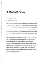 小保方晴子・早稲田大学博士論文-003(本文Page1)