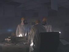 <NHKスペシャル・メルトダウンFile2>連鎖の真相_画像3