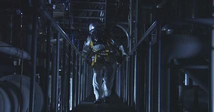 <NHKスペシャル・メルトダウンFile3>3.11あの日から2年_メルトダウン_原子炉冷却の死角_画像1