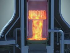 <NHKスペシャル・メルトダウンFile3>3.11あの日から2年_メルトダウン_原子炉冷却の死角_画像2