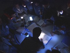 <NHKスペシャル・メルトダウンFile3>3.11あの日から2年_メルトダウン_原子炉冷却の死角_画像3