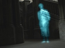 NHKスペシャル_超常現象 科学者たちの挑戦_画像3