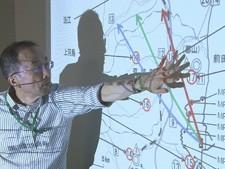 NHKスペシャルFile.4~放射能大量放出の真相~画像03