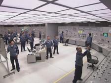 NHKスペシャルFile.4~放射能大量放出の真相~画像04