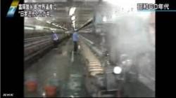 富岡製糸場_世界遺産に登録の見通し(NHKニュース4月26日)_画像10