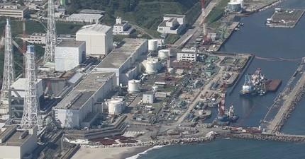 廃炉への道1<放射能封じ込め、果てしなき闘い>NHKスペシャル_3