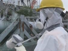 廃炉への道1<放射能封じ込め、果てしなき闘い>NHKスペシャル_4