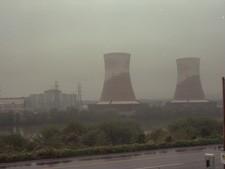 廃炉への道1<放射能封じ込め、果てしなき闘い>NHKスペシャル_5