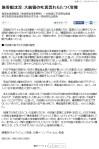 旅客船沈没_大統領の叱責恐れもたつく官僚(朝鮮日報)_その1