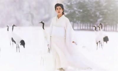 Tsugaru Woman in Love (津軽恋女) 3