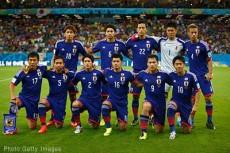 ワールドカップ|ブラジル大会_日本、初戦で逆転負けの要因は_01
