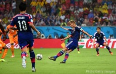 ワールドカップ|ブラジル大会_日本、初戦で逆転負けの要因は_02