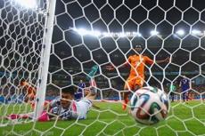 ワールドカップ|ブラジル大会_日本、初戦で逆転負けの要因は_03