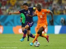 ワールドカップ|ブラジル大会_日本、初戦で逆転負けの要因は_04