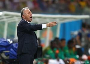 ワールドカップ|ブラジル大会_日本、初戦で逆転負けの要因は_05