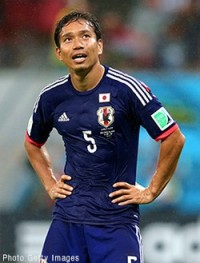 ワールドカップ|ブラジル大会_日本、初戦で逆転負けの要因は_06