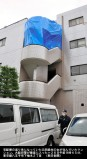准看護師殺害・死体遺棄事件_中国人留学生の女のマンション_画像2