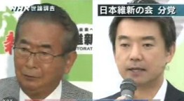 日本維新の会_分党