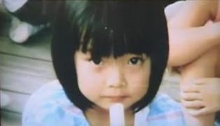 栃木県今市市(現日光市)の小学1年、吉田有希(ゆき)ちゃん殺害事件