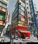 中華街化する東京・池袋_チャイナタウン_画像1
