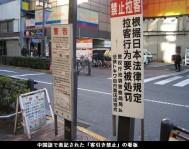 中華街化する東京・池袋_チャイナタウン_画像3